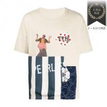 新作すぐ届く▼ストライプ Tシャツ iwgoods.com:66s8p3-1