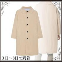 関税込◆Napier Driving cotton coat iwgoods.com:i5vxvd