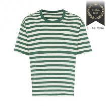新作すぐ届く▼Jumbo Tシャツ iwgoods.com:9ls4rt-1