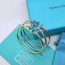 ティファニー ブレスレット 安い 繊細な印象に仕上げるアイテム レディース Tiffany & Co コピー コーデ 3色選択可 限定特価 iwgoods.com 0rSrCu-1