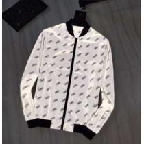 オシャレコーデフェンデイ 激安FENDI ズッカ ジャケット 安い メンズファッション着こなし秋冬定番ナイロンウィンドブレーカー iwgoods.com rGbiSr-1