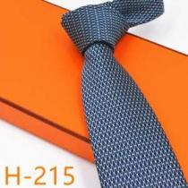 HERMES ネクタイ 多色可選2019秋のファッショントレンドはこれ エルメス秋冬の気分溢れるアイテム iwgoods.com a4fy0D-1