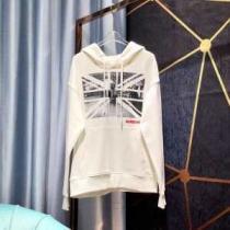 おすすめ バーバリーパーカー新作今売れてる2019-20AW人気トレンドシンプルデザインBurberryスウェットシャツ毎日使える上品 iwgoods.com 5DqO9r-1