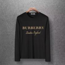着心地抜群バーバリーロゴパーカースウェットシャツ柔らかな着こなし おすすめ  Burberryメンズファションコットンウェア iwgoods.com mquq0n-1