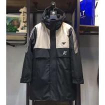 ダウンジャケット メンズ 完成度がすごく高い防寒着 アルマーニ先取り2019/2020秋冬ファッション ARMANI 一気に大人のこなれ感抜群 iwgoods.com nmeeCi-1