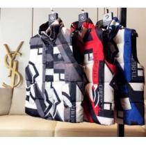 今季の人気アイテム限定セール   モンクレール 3色可選 ややカジュアルな印象を演出  MONCLER メンズ ダウンジャケット2019-20秋冬ファッションを楽しみ iwgoods.com KDyGLn-1