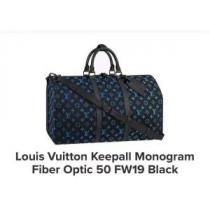 コーデに大人こなれ感をプラス ルイヴィトン トートバッグ メンズ Louis Vuitton コピー ブラック モノグラム 日常 激安 iwgoods.com uai8Ln-1
