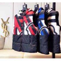 3色可選 MONCLER ゆったりきれいめスタイル新品 モンクレール  2019年秋冬のトレンドをカッコ良く押さえ メンズ ダウンジャケット 保温の効果素晴らしい iwgoods.com quK1jC-1