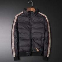 ゆったりきれいめスタイル新品   ダウンジャケット 2019年秋冬のトレンドをカッコ良く押さえ バーバリー BURBERRY 絶対に押さえておきたい人気色 iwgoods.com 9HTneC-1