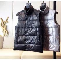 2色可選 人気のアウターが秋冬様に モンクレール MONCLER価値大の2019SS秋冬アイテム   メンズ ダウンジャケット この秋注目したいアパレルブランド iwgoods.com XTHfSb-1