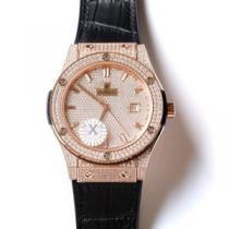 抜群な存在感 ウブロ 時計 安い HUBLOT 2020人気ランキング 新作 おすすめ メンズ腕時計 スーパーコピー 実用性高い iwgoods.com CKfGfC-1