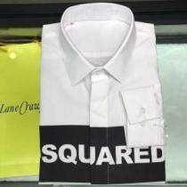 ディースクエアード DSQUARED2 シャツ 2020年秋に買うべき 普段使いやお仕事用としても使える iwgoods.com HfWrCm-1