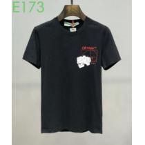 人気定番お買い得 Off-White代引き半袖tシャツオフホワイト コピー 人気 最高の着心地を実現 愛用者がとっても多い iwgoods.com f8591v-1
