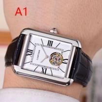 4色選択可 王道級2020秋冬新作発売 世界中のVIPが虜にする冬季爆買い カルティエ CARTIER 腕時計 iwgoods.com 0XTj8j-1