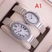 カルティエ CARTIER 腕時計 多色選択可 2020年秋冬人気新作の速報 この秋発売した新作を取り入れる iwgoods.com yKrC8b-1