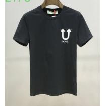 限定セール100%新品 Off-White激安半袖tシャツオフホワイト コピー 人気 周りの視線を圧倒する 長く愛用出来る一品 iwgoods.com Tn8n8f-1