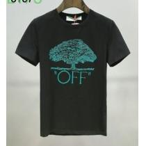 品質保証100%新品 オフホワイト コピー 半袖tシャツOff-White激安通販 肌触りに優しい素材 大人の高級感 iwgoods.com j0bKfC-1