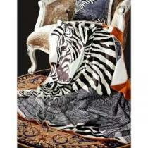 数量限定お買い得 エルメス コピーHERMES毛布値引き新作 滑らかな肌触りを与える 手頃価格でオシャレ iwgoods.com 8TvGPn-1