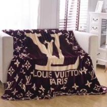 呼び声が高い新名品 ヴィトン スーパーコピー 安心 LOUIS VUITTON激安毛布 累計出荷枚数大 柔らかで上品な肌触り iwgoods.com Wz0Tfy-1
