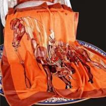 数量限定お買い得 エルメス スーパー コピー代引きHERMES毛布激安通販 今回は超お得なアイテム お肌の敏感な方におすすめ iwgoods.com biGzCC-1