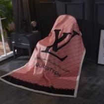 数量限定最新作 ヴィトン コピー代引きLOUIS VUITTON激安毛布 想像以上の柔らかさと軽量 思ったよりやさしい肌触り iwgoods.com mW1jyu-1