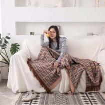 在庫一掃セールの大好評の新作 フェンディ スーパー コピーFENDIコピー通販毛布 海外セレブの愛用者も多い 機能性やデザインの兼備 iwgoods.com eCSTjy-1