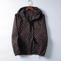 2020秋のファッショントレンドはこれブルゾン LOUIS VUITTON 限定セールを開催中 ルイ ヴィトン iwgoods.com aCGbGD-1