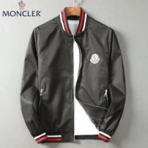 暖か秋冬トレンドにおすすめ MONCLER ジャケット 通販 メンズ スーパーコピー モンクレール ブラック ホワイト おすすめ 最低価格 iwgoods.com zqSXvy-1