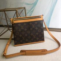 ミニバッグ ファッションに取り入れよう ルイ ヴィトン LOUIS VUITTON 限定アイテム特集 iwgoods.com aaau4D-1
