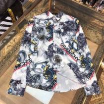 シャツ GIVENCHY 限定 トレンディな雰囲気を演出 メンズ ジバンシィ コピー 通販 おしゃれ コーデ おすすめ 完売必至 iwgoods.com ODqGXf-1