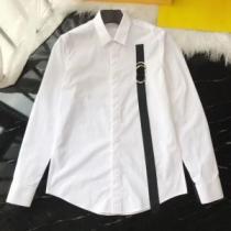 ディースクエアード シャツ サイズ感 コーデをシックに映えるアイテム D SQUARED2 メンズ コピー ブラック ホワイト 最高品質 iwgoods.com nSf8Xn-1