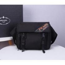 2020モデル ショルダーバッグ シンプルなファッション プラダ PRADA iwgoods.com zqaKTv-1