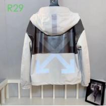 2色可選上品に着こなせ Off-White オフホワイト20SS☆送料込  ブルゾン 限定品が登場 iwgoods.com uGDmii-1
