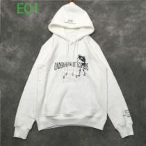 世界共通のアイテム 2色可選 Off-White オフホワイトおしゃれな人が持っている パーカー20新作です iwgoods.com uqObqa-1