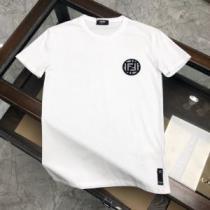 試してみよう 半袖Tシャツ 2色可選 人気が継続中 海外でも大人気 モンクレール MONCLER  日本未入荷カラー iwgoods.com DCumem-1