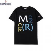 3色可選 20SSトレンド 半袖Tシャツ 注目を集めてる モンクレール海外限定ライン  MONCLER 使いやすい新品 iwgoods.com veO9jy-1