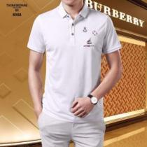 ファッションに取り入れよう トムブラウン3色可選  お値段もお求めやすい THOM BROWNE 半袖Tシャツ ランキング1位 iwgoods.com GnWvqq-1