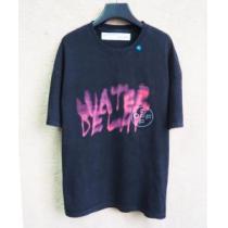 愛らしい春の新作 半袖Tシャツ ランキング1位  Off-White オフホワイト  2020話題の商品 iwgoods.com jiymKv-1