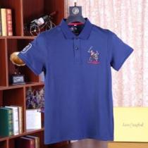 おしゃれに絶大な人気の 3色可選 ポロ ラルフローレン Polo Ralph Lauren お値段もお手ごろ 半袖Tシャツ コレ欲しい! iwgoods.com Dq4Hnq-1