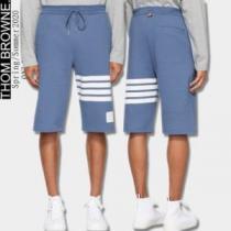 20SSトレンド ショートパンツ 多色可選 手の届くプライスが魅力的 トムブラウン THOM BROWNE iwgoods.com eOH1Lj-1