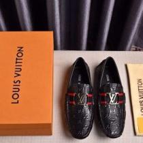 ルイ ヴィトン 芸能人に愛用者続出  LOUIS VUITTON 新品で手に入れる スニーカー 今一番注目の新品 iwgoods.com W1P5Pr-1
