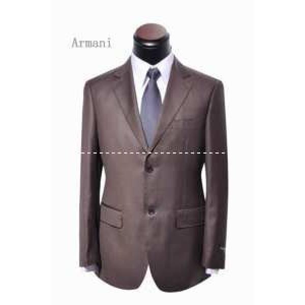 2018春夏 新作 ARMANI アルマーニ 人気通販 メンズ 洋服 スーツ 紳士服 礼服