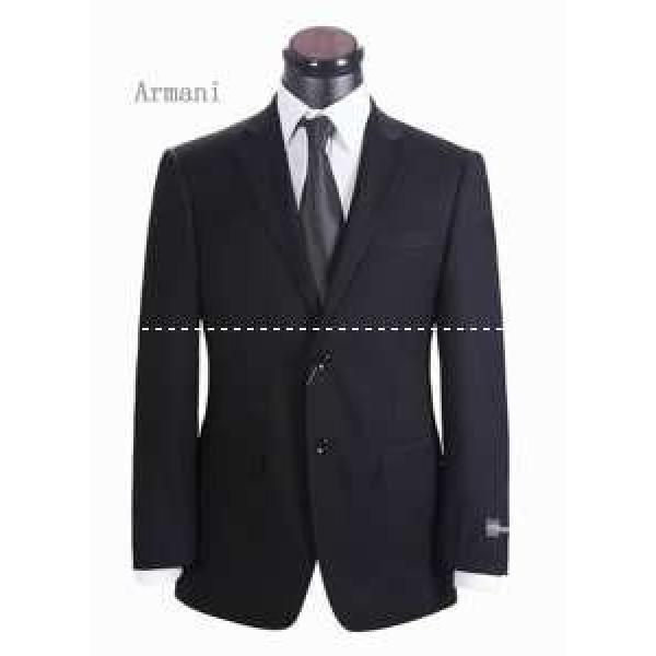 2019春夏 新作 ARMANI アルマーニ 人気通販 メンズ 洋服 スーツ 紳士服 礼服