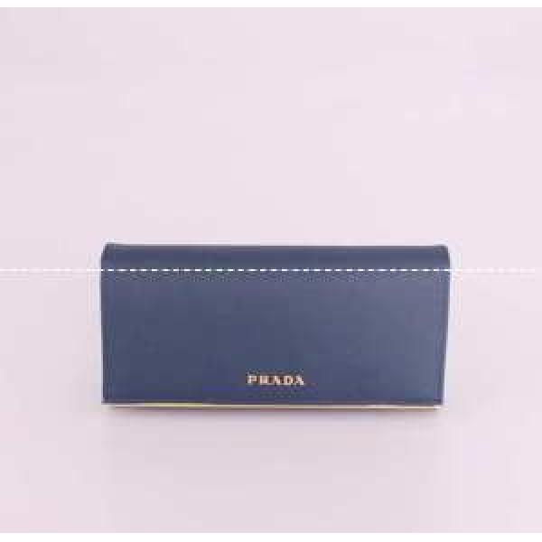 2019贈り物に PRADA プラダ メンズ財布