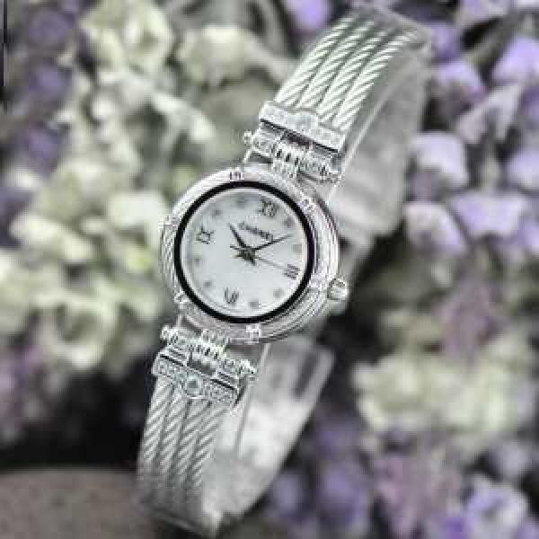 2018秋冬 格安!CHANEL シャネル 人気限定 サファイヤクリスタル風防 スイス石英 腕時計