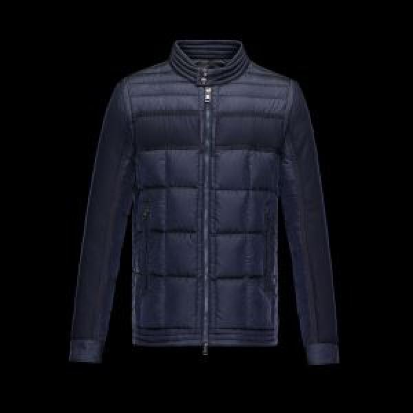 ダウンジャケット厳しい寒さに耐える最安値正規品 2019秋冬 MONCLER モンクレール