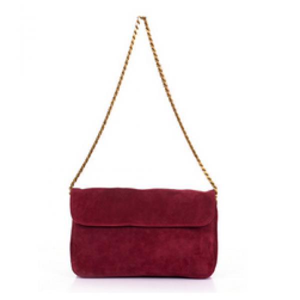 スゴイ人気ファッションのセリーヌ コピー通販ショルダーバッグ 斜め掛け チェーンバッグ