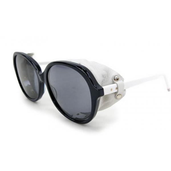 トムブラウンコピー品激安ニューヨーク メガネ めがね サングラス