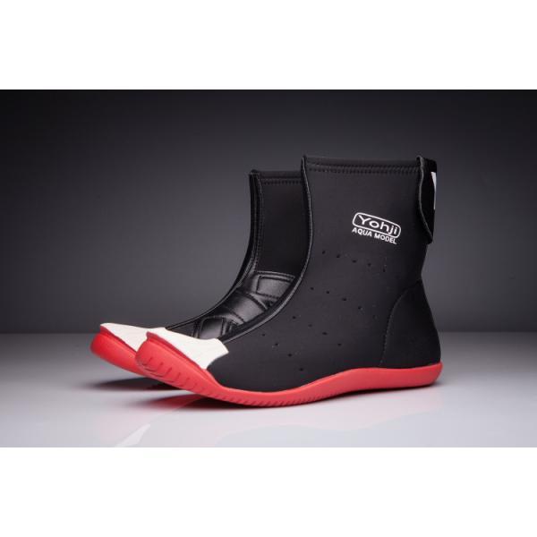 2018 高品質 Y3 ハイトップ靴 軽量