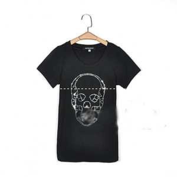 春夏期間限定  マスターマインドジャパン 吸水性の高い半袖 Tシャツ